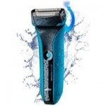 Braun WaterFlex WF2s Wet and Dry