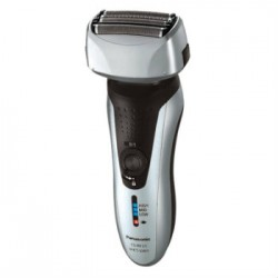 Panasonic-ES-RF31-S-4-electric-shaver_mini